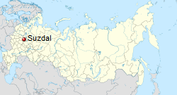 Screenshot_2019-07-14 Suzdal - Wikipedia