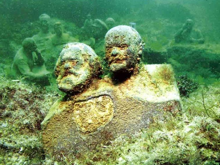 underwater-museum-cape-tarkhankut-92-758x569