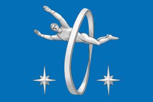1024px-Flag_of_Zvyozdny_gorodok