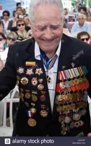 jewish-world-war-ii-veterans-the-majority-from-former-soviet-union-CAYHRT
