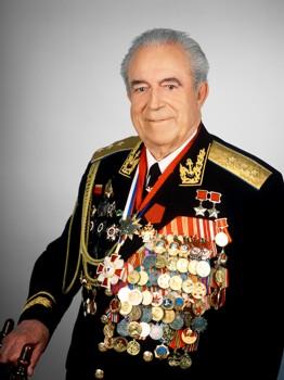 Popkov