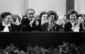 RIAN_archive_734809_Members_of_Moscow's_Soviets,_Communist_and_civic_organisations_attend_International_Women's_Day_meeting