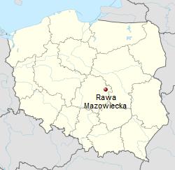 Screenshot_2019-08-06 Rawa Mazowiecka - Wikipedia