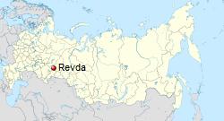 Screenshot_2019-08-10 Revda, Sverdlovsk Oblast - Wikipedia