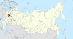 Screenshot_2019-08-10 Star City, Russia - Wikipedia