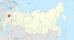 Screenshot_2019-08-10 Star City, Russia - Wikipedia