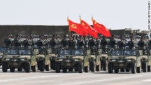 170730105421-china-military-parade-7-large-169