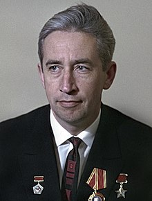 220px-Konstantin_Petrovich_Feoktistov