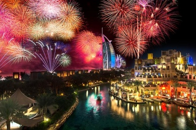 fireworks-dubai-Cropped1d-Cropped