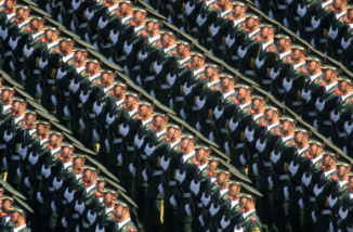 Screenshot_2019-09-15 60 Top China National Day Parade foto's en beelden - Getty Images