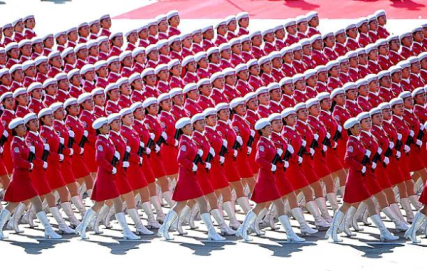 Screenshot_2019-09-15 60 Top China National Day Parade foto's en beelden - Getty Images(1)