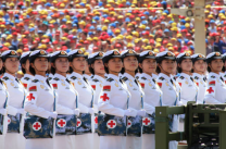 Screenshot_2019-09-15 60 Top China National Day Parade foto's en beelden - Getty Images(4)