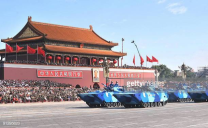 Screenshot_2019-09-15 60 Top China National Day Parade foto's en beelden - Getty Images(5)
