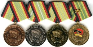 GDR_Medal_For_Faithful_Service_in_the_National_Peoples_Army