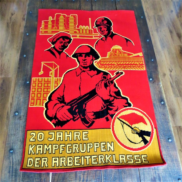 Propagandaworld (557)