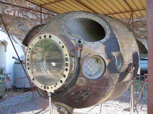 800px-Sojuz_30