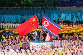 amistad-norcoreana-china-en-los-juegos-totales-de-arirang-28943206