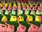 Arirang_Mass_Games,_Pyongyang,_North_Korea-1