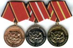 GDR_Medal_of_Merit_of_the_National_People's_Army