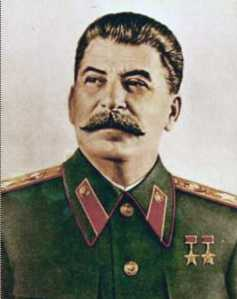 j-stalin