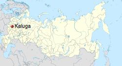 Screenshot_2019-11-08 Kaluga - Wikipedia