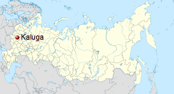 Screenshot_2019-11-08 Kaluga - Wikipedia