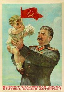 stalinbaby