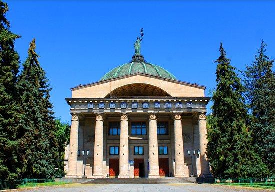 volgograd-planetarium