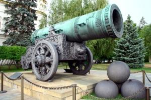 Cañón_del_Kremlin