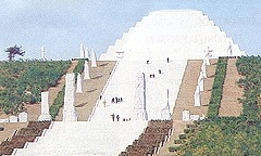 mausoleumtangun