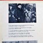 Propagandaworld (54)