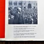 Propagandaworld (55)