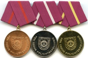 1024px-Medal_for_Faithful_Fulfillment_of_Duties_in_the_Civil_Defense_of_the_GDR