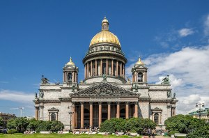 1024px-Saint_Isaac's_Cathedral_in_SPB