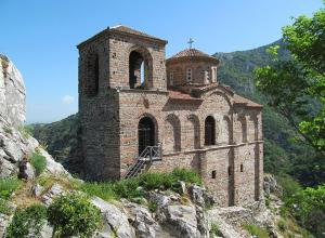 Bachkovo-Monastery-and-Asens-Fortress-Private-Day-Tour-from-Plovdiv-1-22028.png