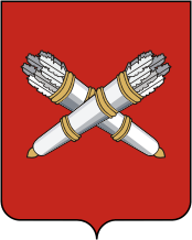 Coat_of_Arms_of_Belebei_(Bashkortostan)