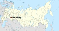 Screenshot_2020-01-27 Belebey - Wikipedia