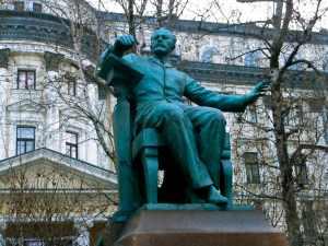tchaikovsky4