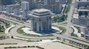 original-Pyongyang_Arch_of_Triumph