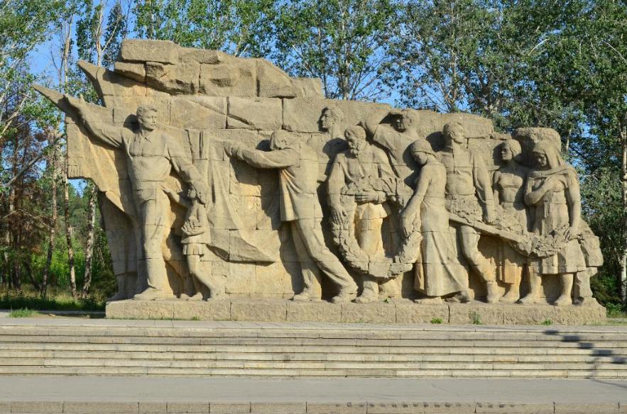 Screenshot_2020-02-23 Stalingrad Battle Memorial (Volgograd) - 2020 Alles wat u moet weten VOORDAT je gaat - Tripadvisor