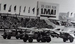 1.Mai_Demo_DDR