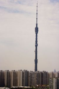 800px-Moscow_Russia_TV_Tower