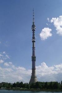 800px-Ostankino_Tower,_2015