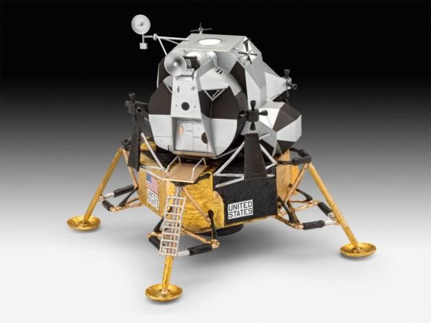 apollo-11-lunar-module-eagle-revell-03701-origineel-b