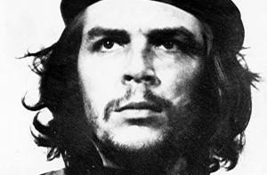 Che-Guevara-e1457383294902