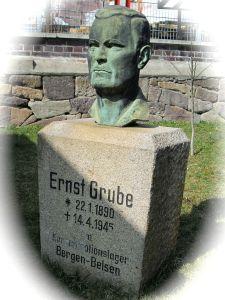 ErnstGrube2015