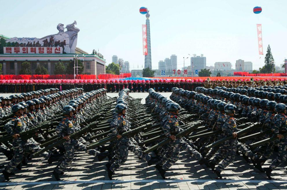 north-korea-military-parade-2-ap-jt-180909_hpEmbed_3x2_992