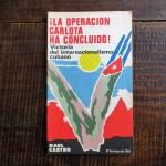 Propaganda (13)