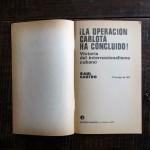 Propaganda (14)
