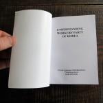 Propagandaworld (51)